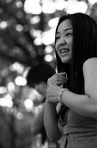 Yoko @ Tokyo