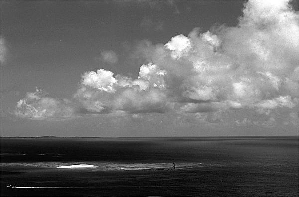 Dark Sea (Okinawa)