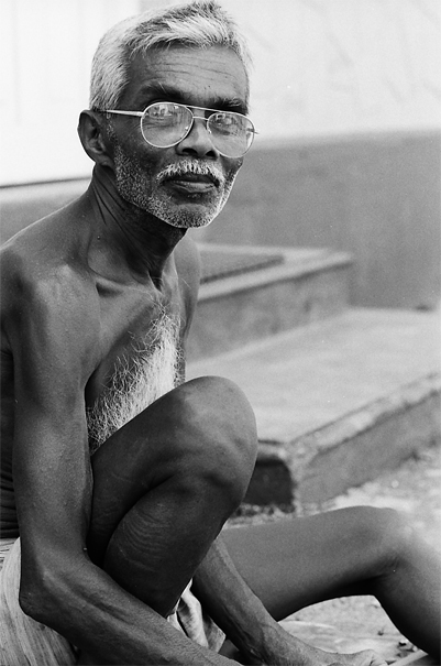ec61eb81787 Man With Glasses And White Chest Hair (Sri Lanka)
