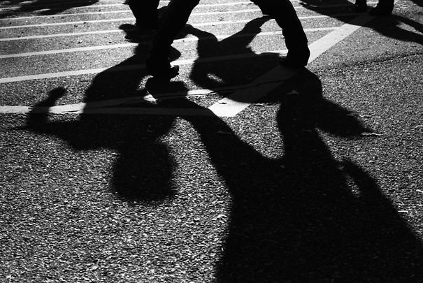 Shadows Dance (Tokyo)