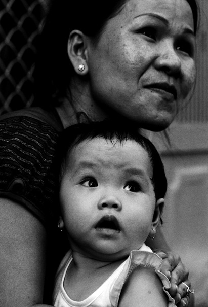 Eyes On The Future (Vietnam)