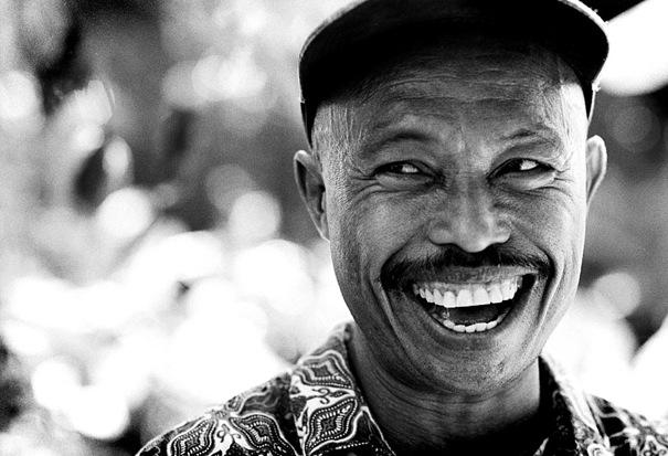 Big Laugh (Indonesia)