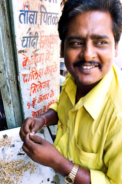 Bullion Dealer (India)