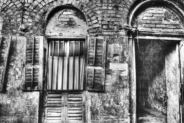 Window And Door (India)
