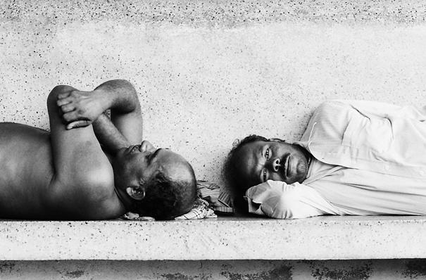 Lying Men (India)