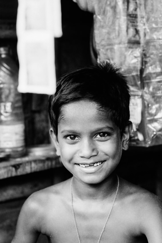 744c31b3876 Boy Working At A Small Shop (India)