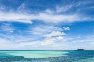 Isle of Ogami
