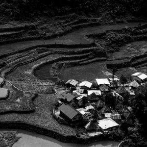 Village of Bangaan