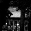 Gossip In Longshan Temple