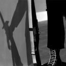 Shadow Of A Gun