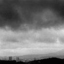 Cloudy Again In Taipei