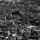 Cityscape Of Nagasaki @ Nagasaki