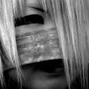 Eye Between Hair @ Tokyo