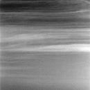 Silhouette Of Sanuki Fuji @ Kagawa
