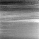 Silhouette Of Sanuki Fuji