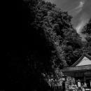 金刀比羅宮の厳魂神社
