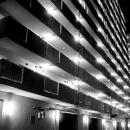 Glittering Apartment