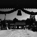 The Precinct Of Kibitsuhiko Jinja @ Okayama