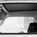 Girl In The Car @ Sri Lanka
