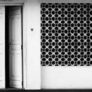 Door Is Opened @ Sri lanka