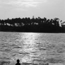 Boy Yearns The Island @ Sri lanka