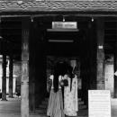 Women Also Go To Natha Devale