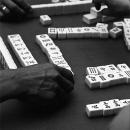 Mahjong @ China