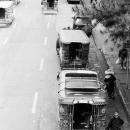 Jeepneys @ Philippines