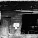 Smile In The Wooden House @ Philippines
