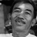 あるフィリピン人