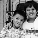 Best Friend @ Philippines