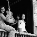 Guitar And Youth @ Philippines