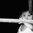 Eyes Of Kid @ Philippines