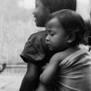 Baby Sitter In The Village @ Philippines