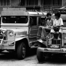 Boys On The Bonnet @ Philippines