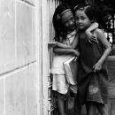 Precocious Girls @ Philippines