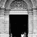 信仰への入口