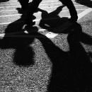 Shadows Dance @ Tokyo