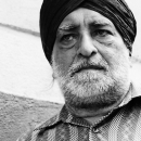 Man Of Sikh