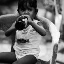 Swilling Girl @ Malaysia