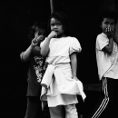 Three Confused Kids @ Malaysia