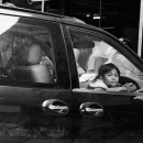 Boy In The Car @ Malaysia