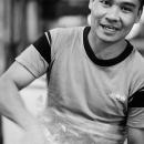 Working Man @ Malaysia