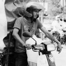 Lazy Rider @ Malaysia