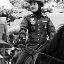 Female Trooper @ Malaysia