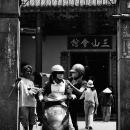 Women Like Robbers @ Vietnam