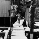 Runaway On The Jetty @ Vietnam