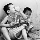 Sour! @ Vietnam