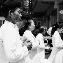 Liturgical Time For Caodaiists @ Vietnam