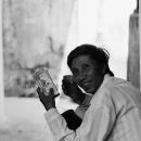 Lotteries In His Hand @ Vietnam